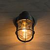 Startseite Lampe