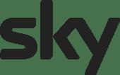 Sky - Live-Übertragungen im Emil & Moritz