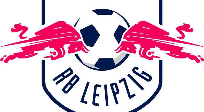 Alle RB-Spiele LIVE im Emil und Moritz (Feine Schnitzelwirtschaft)!